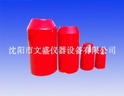 福建聚氨酯泡沫清管器